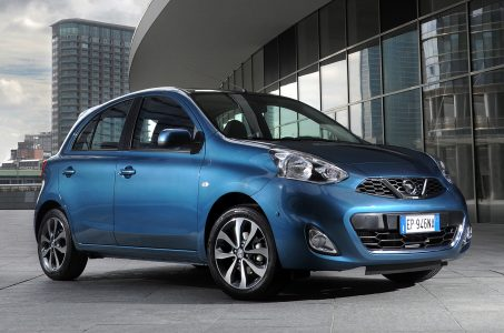 nissan-micra-facelift-220