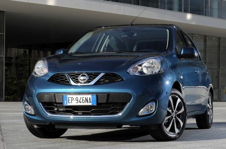 nissan-micra-facelift-23