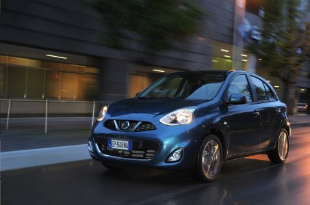 nissan-micra-facelift-24