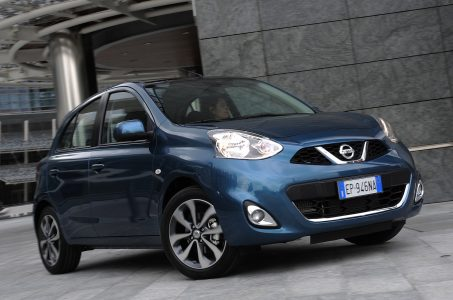 nissan-micra-facelift-26