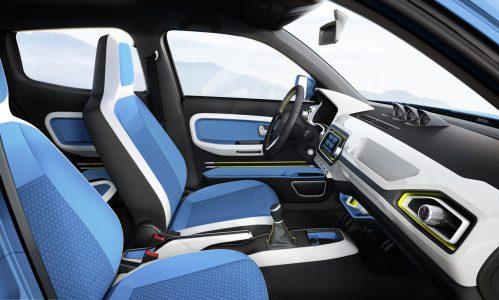007-volkswagen-taigun-concept