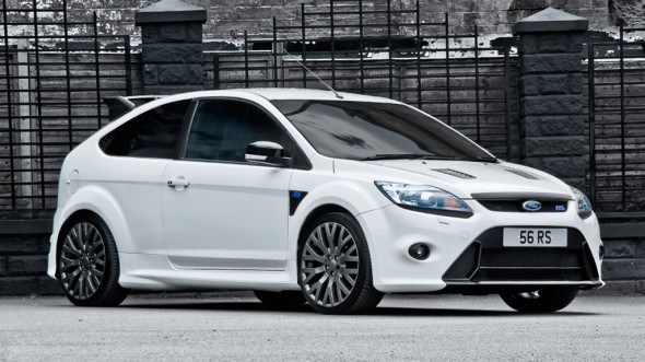 2009-ford-focus-rs-by-a-kahn-design_100433650_l