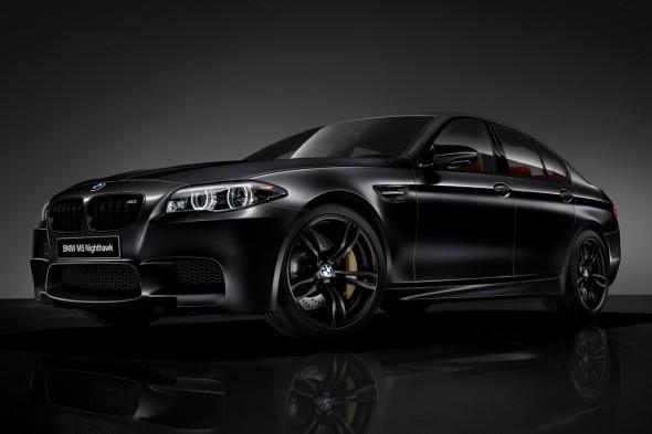 BMW-M5-NightHawk-1[9]