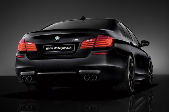 BMW-M5-NightHawk-2[9]