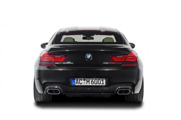 BMW-M6-11[2]