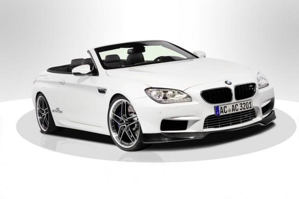 BMW-M6-2[2]