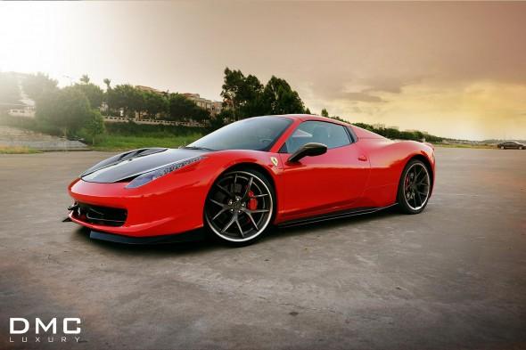 DMC-Ferrari-458-Spider-Elegante-1