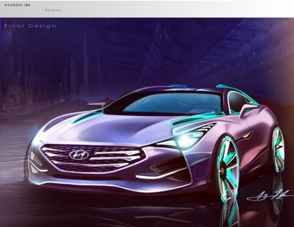 Hyundai-i80-Coupe-3