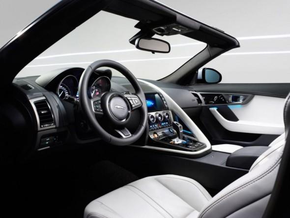 Jaguar-F-Type-2013-3