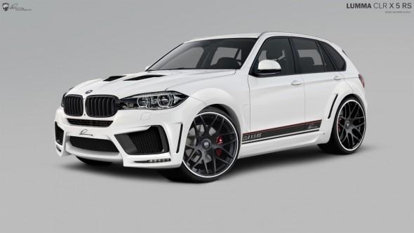 Lumma-BMW-X5-1[3]