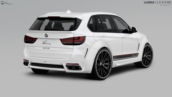 Lumma-BMW-X5-2[3]