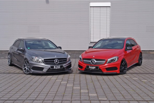 Mercedes-A-Class-Hatch-Indend-Design2[2]