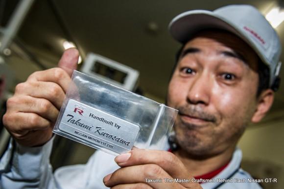 Takumi-The-Master-Craftsmen-Behind-Each-Nissan-GT-R-2