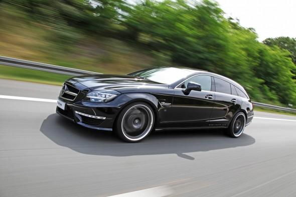 Vath-Mercedes-Benz-CLS-63-AMG-Shooting-Brake-1