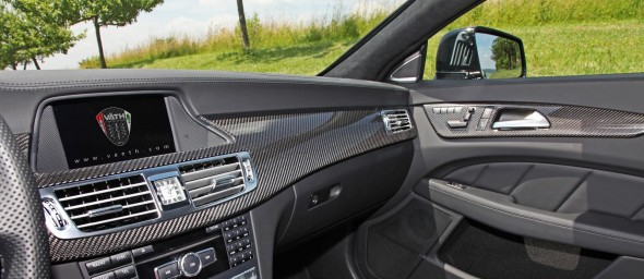 Vath-Mercedes-Benz-CLS-63-AMG-Shooting-Brake-10