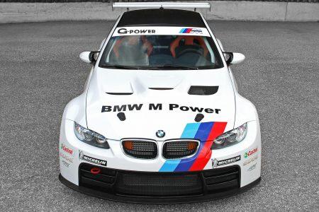 bmw-ma-g-power-6