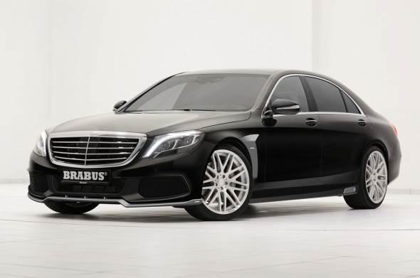 brabus-s-class-2014-001