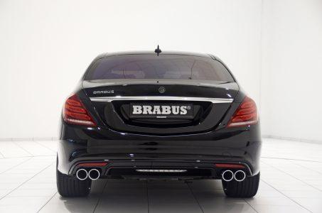 brabus-s-class-2014-004