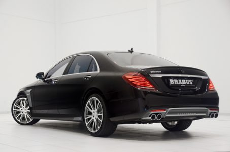 brabus-s-class-2014-005