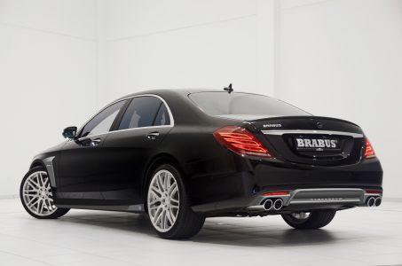brabus-s-class-2014-006