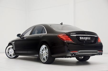 brabus-s-class-2014-008