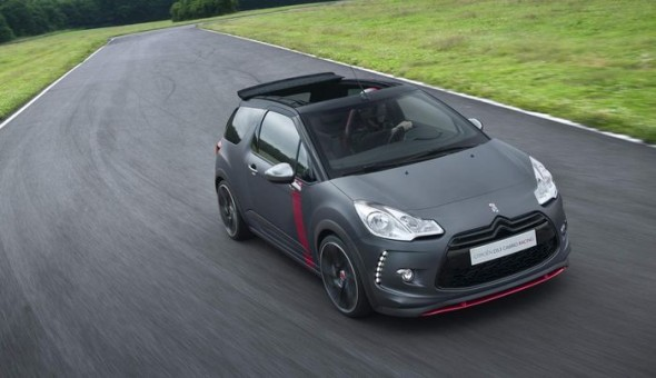 citroen-ds3-racing-cabrio-p-1