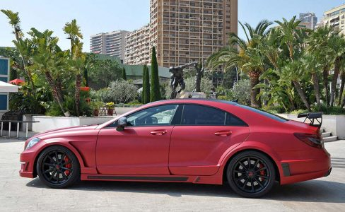 gsc-cls-63-amg-3