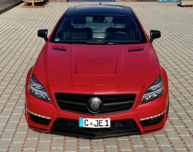 gsc-cls-63-amg-5