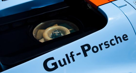 gulf-collection012