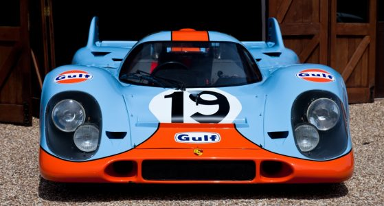 gulf-collection014