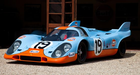 gulf-collection038