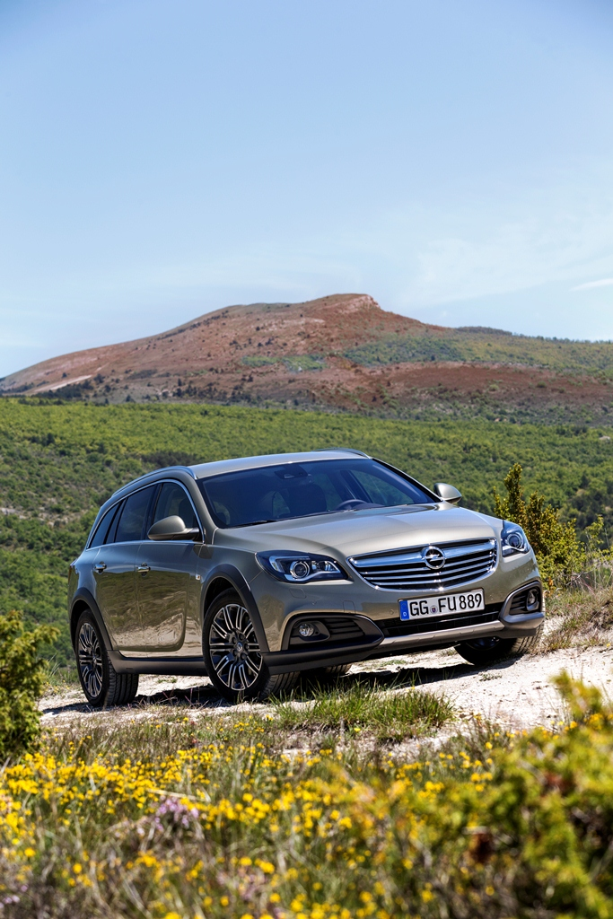 insignia-country-tourer_5