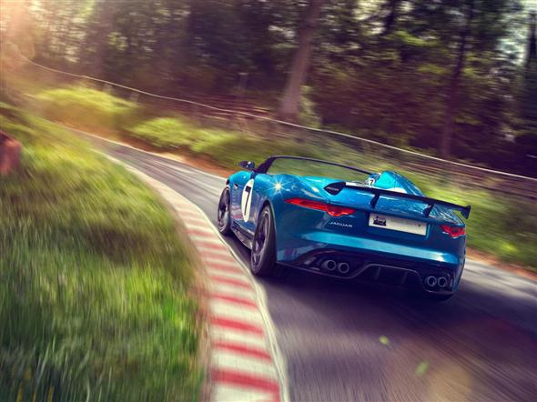 jaguar-project-7-