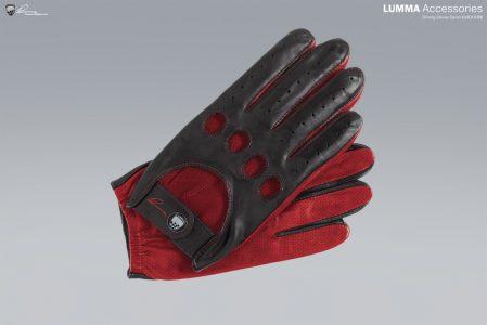 lumma-bmw-x5-53