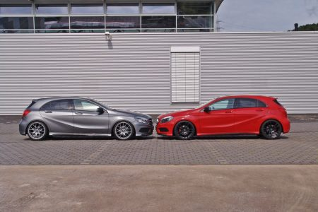mercedes-a-class-hatch-indend-design112