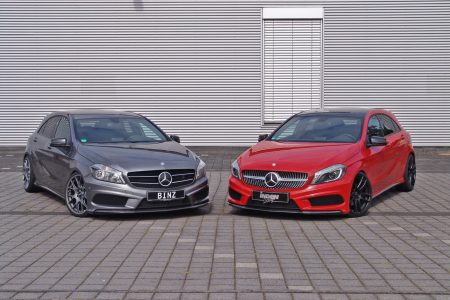 mercedes-a-class-hatch-indend-design22