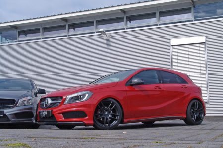 mercedes-a-class-hatch-indend-design32
