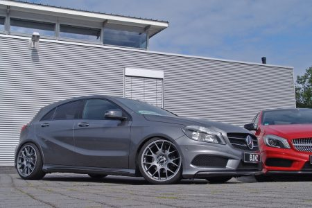 mercedes-a-class-hatch-indend-design52