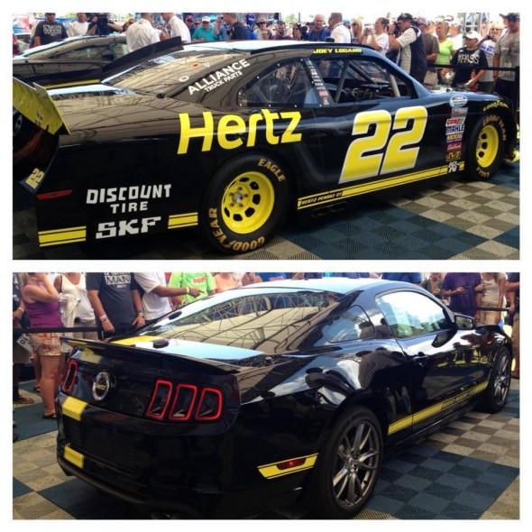 mustang-hertz-2