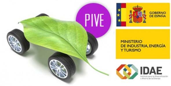 plan-pive-coches-2012