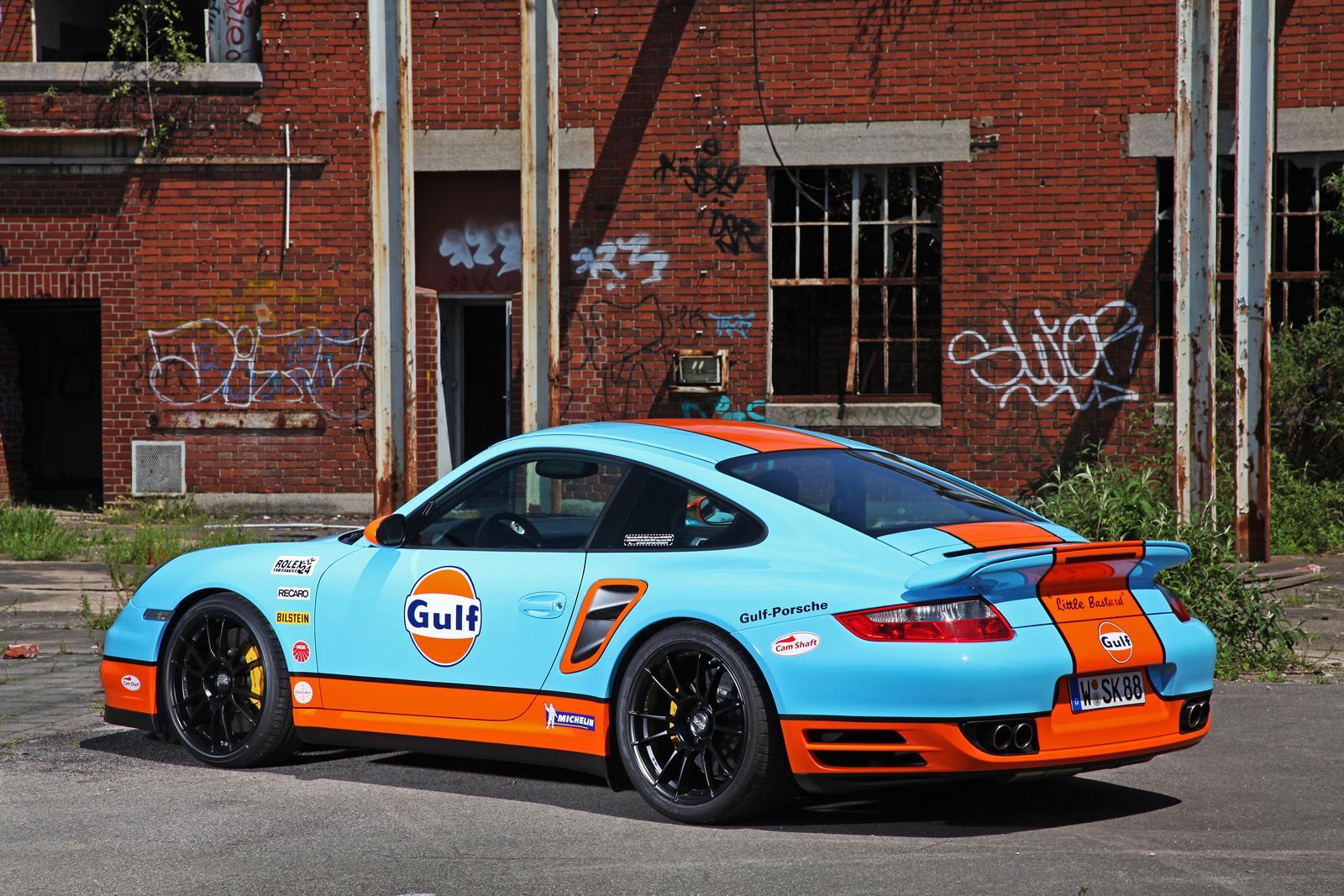 porsche-911-turbo-ma-cam-shaft-15