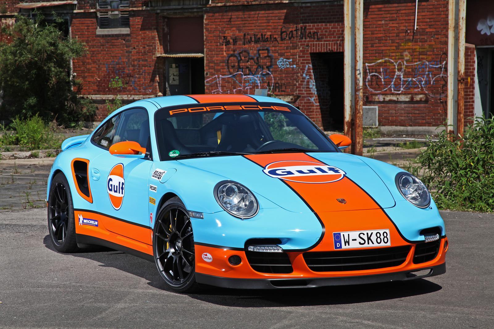 porsche-911-turbo-ma-cam-shaft-16