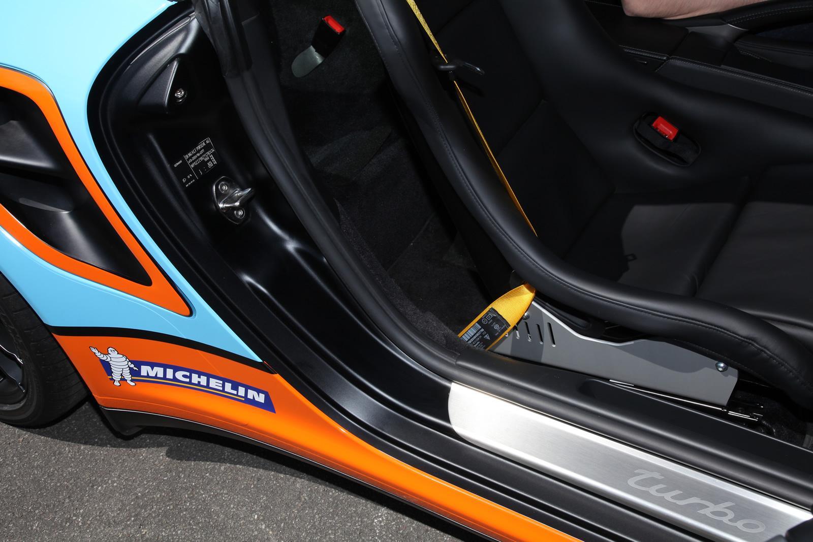 porsche-911-turbo-ma-cam-shaft-7