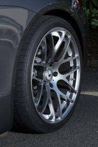porwsche-boxster-wheels-133