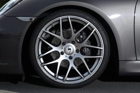 porwsche-boxster-wheels-92