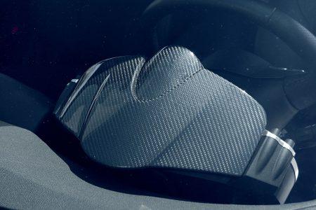 senner-nissan-370z-roadster-9