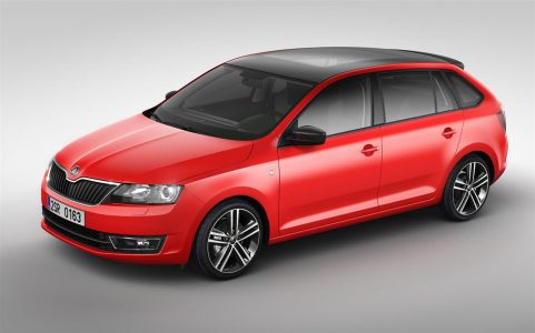 skoda-rapid-spaceback-02-1373874600