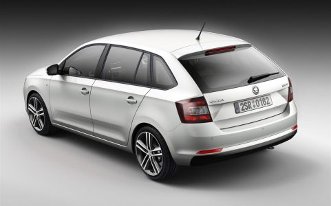 skoda-rapid-spaceback-04