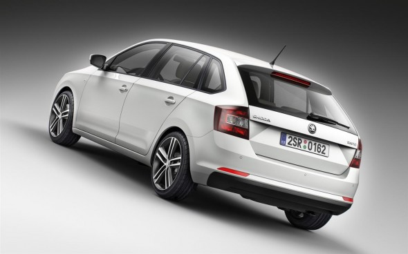 skoda-rapid-spaceback-05