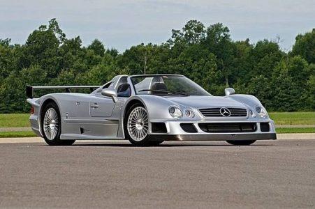 2002-mercedes-benz-clk-gtr-1